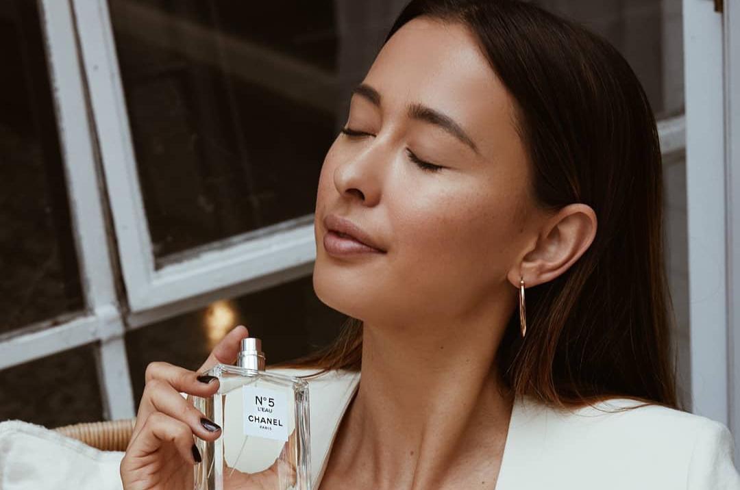 Svakih 30 sekundi u svijetu se proda jedna bočica ovog kultnog parfema; jeste li ga isprobali?