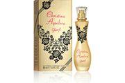 Christina Aguilera predstavlja Glam X Eau de Parfum
