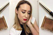 Editors Pick: Prvi smo isprobali MAC x Charlotte Olympia make up kolekciju