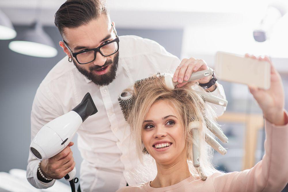 Zašto smo krivi ako odemo na frizuru kod Ankice, a ne kod Pere?
