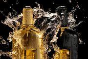 Kultni Tom Ford Black Orchid sad dolazi u novoj verziji: Moderna mirisna kreacija za žene i muškarce