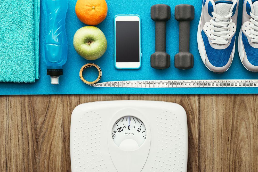 Kako se hraniti s obzirom na vrstu treninga