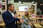 Barcaffè u Rovinju predstavio prvu tursku  kavu u kapsuli