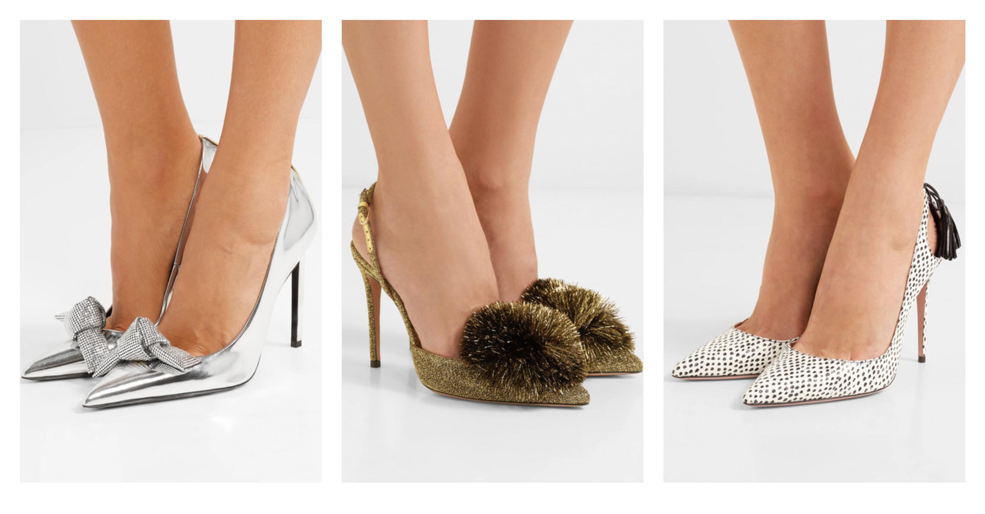 Tražite cipele za izlazak? Mi smo pronašli tako dobre modele da ne možemo odlučiti koji je bolji!