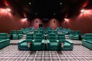 Najluksznije CineStar kino, Gold Class by PREMIUM VISA, od danas u novom ruhu