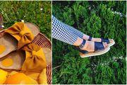 Upoznajte domaći brend obuće koji u kolekciji ima velike brojeve, prati trendove i brine o kvaliteti i udobnosti