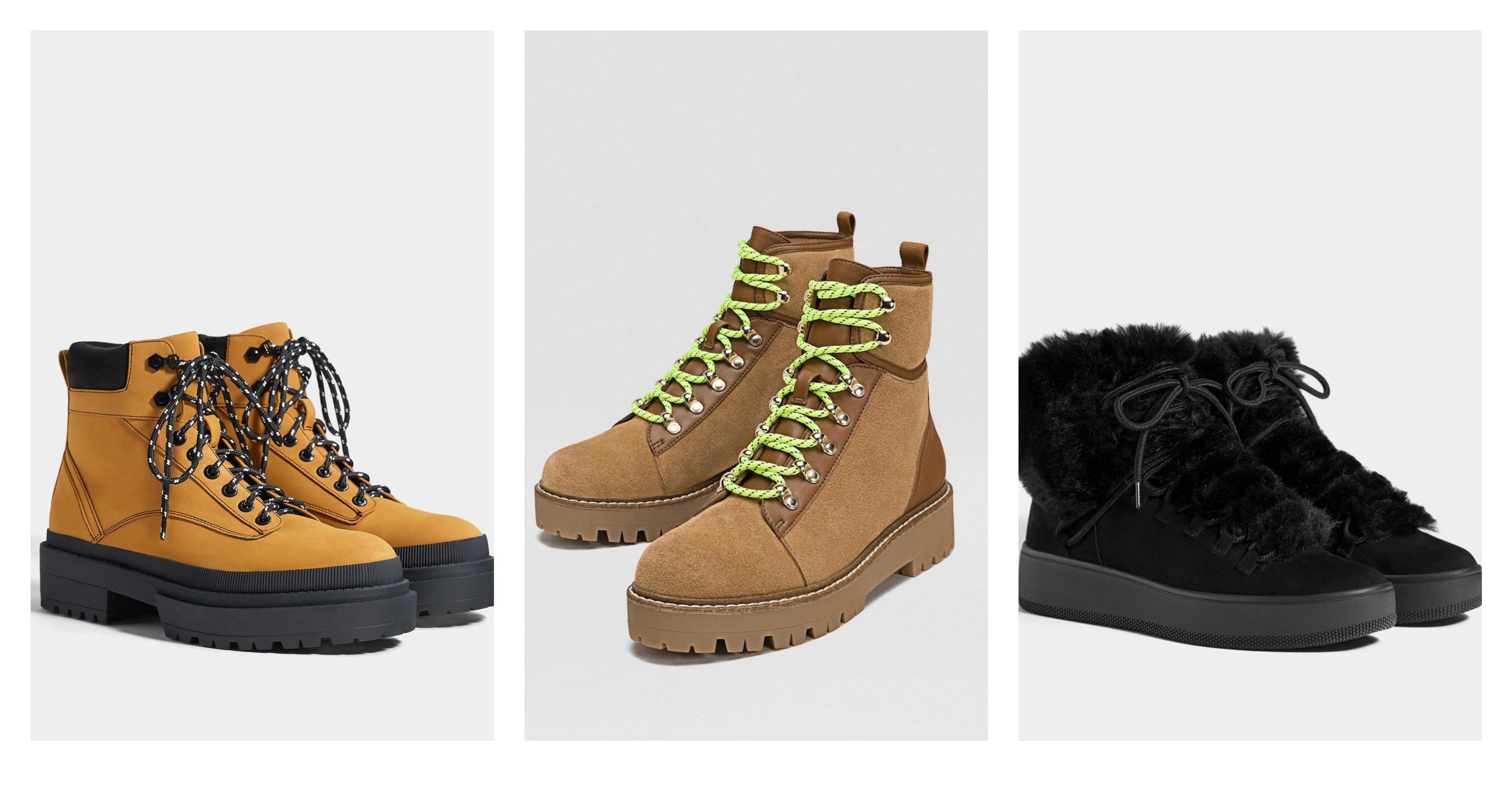 Budite stylish i na snijegu: Izabrali smo najljepše čizme za zimsko razdoblje!