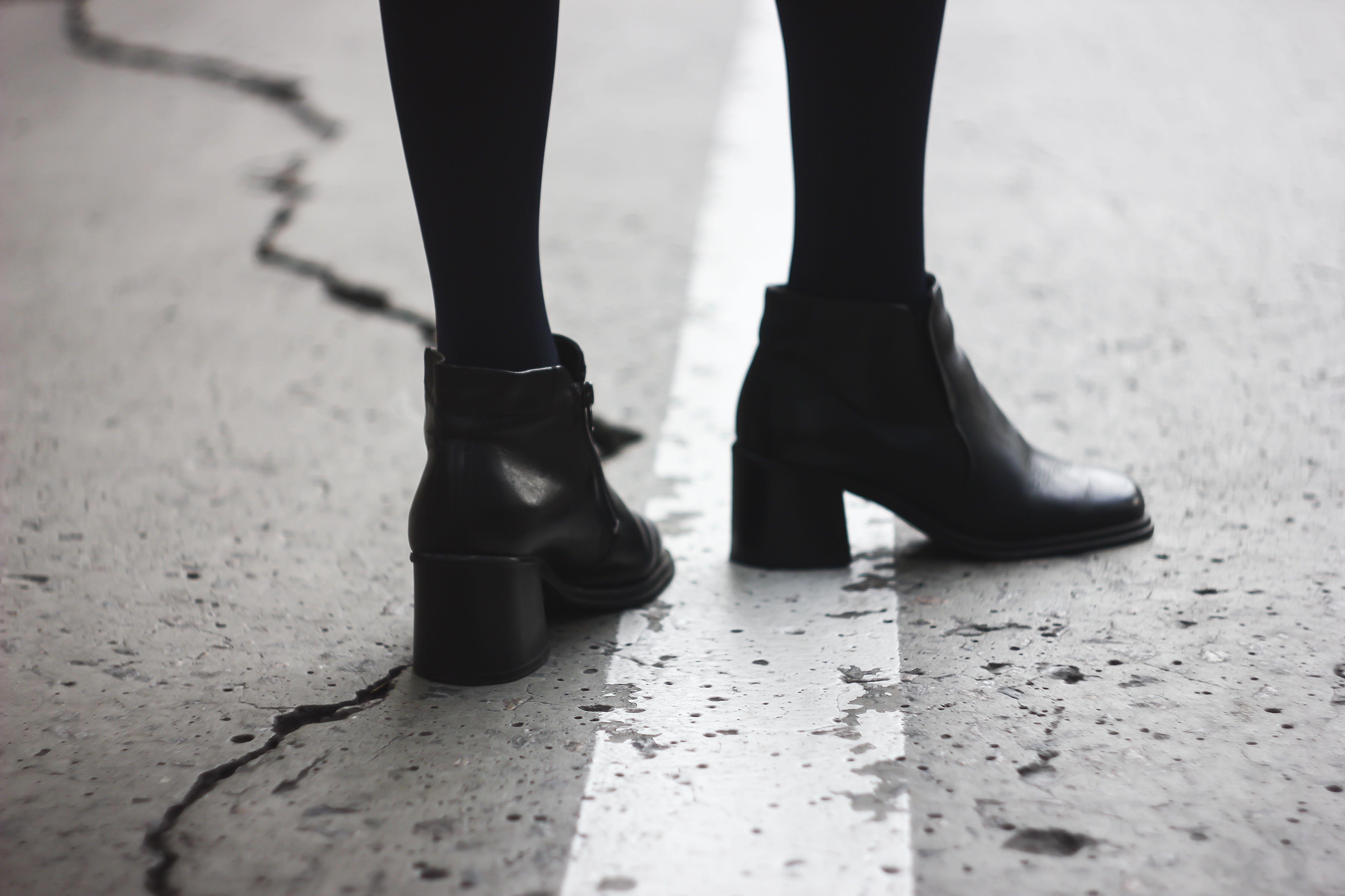 Top 5 cipela u kojima nema greške ove zime