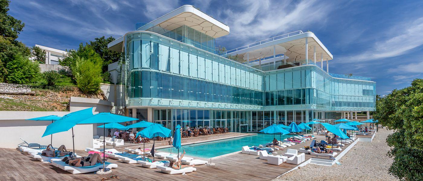 Provedite produženi vikend u Novi Spa Hotels & Resortu