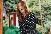 Kate Middleton pokazala novu boju kose: Idealna za ljeto, jednostavna za održavanje i naglašava preplanulost