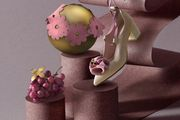 Nemoguće je ne zaljubiti se: Kad se spoje kožne kragnice i cipele, rezultat je savršen!