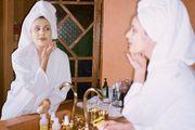 Popularni web shopovi otkrili najprodavanije beauty proizvode u 2020; jeste li isprobali neke s popisa?