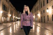 Najavila novi trend? Jelena Rozga predstavlja novu pjesmu, ali i pokazala novi look
