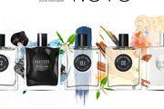 Mirisni svijet s potpisom Pierrea Guillaumea stigao je u TOP niche parfumeriju