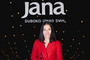 Astrofizičarka Vernesa Smolčić nova je ambasadorica Jane