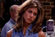 "Znate li kako je nastala kultna Rachel-frizura? Frizer otkriva kako ju je ""updateao"" za ponovno okupljanje"