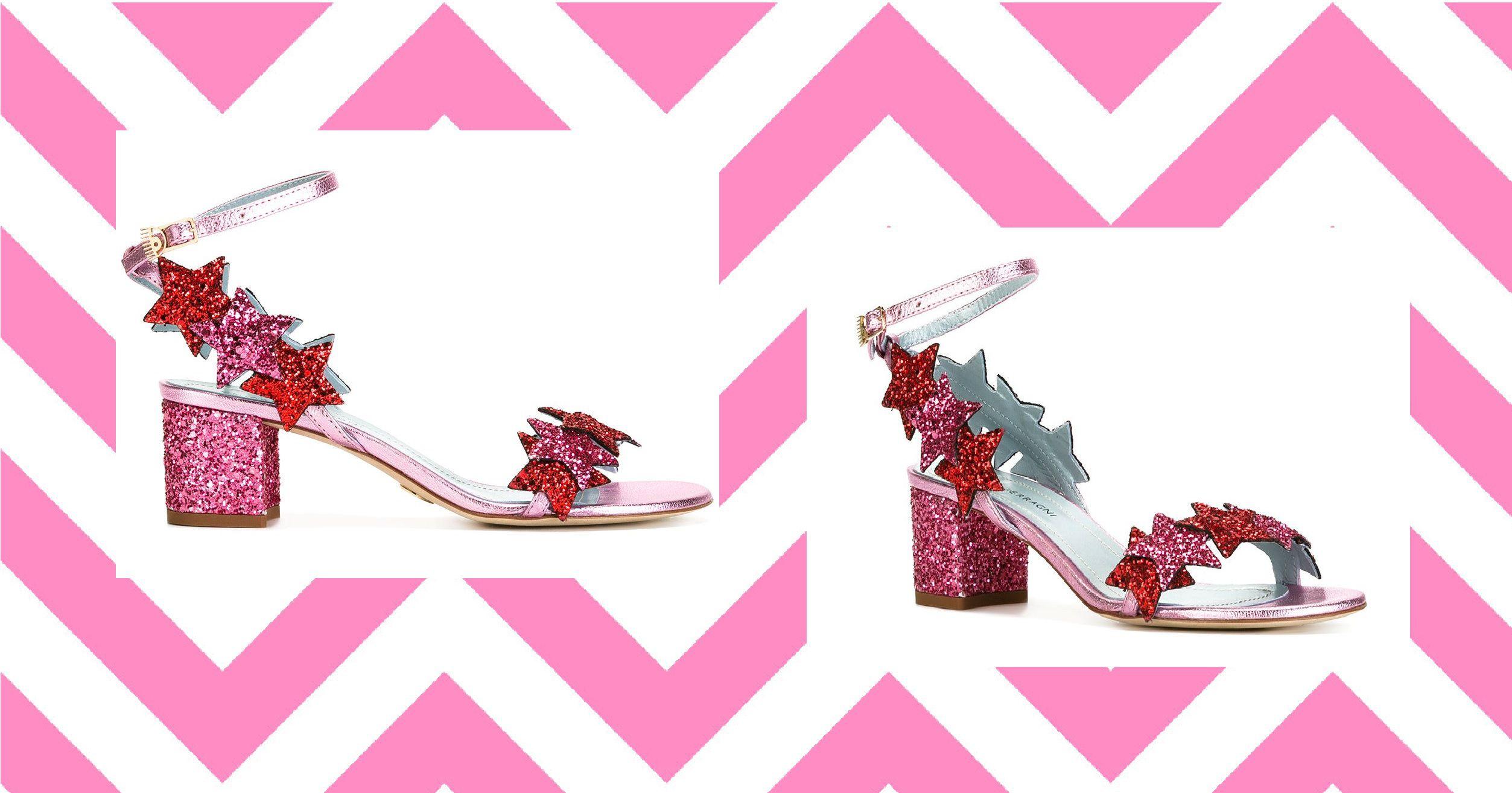 Ove dizajnerske sandale su san snova, a trenutno su snižene čak 40%!