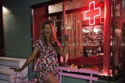 Blake Lively ponovno je trudna, a mi smo se prisjetili njenih najboljih trudničkih izdanja!