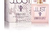 Obožavateljice parfema, imamo super vijesti! Jennifer Lopez mirisi vratili su se na naše tržište!