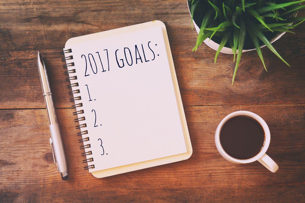 Novogodišnje odluke koje vrijedi donijeti... i držati ih se!
