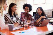 Žensko poduzetništvo u svijetu: najbolji uvjeti u Novom Zelandu, Švedskoj i Kanadi, najveći udio žena među poduzetnicima u Gani i Rusiji