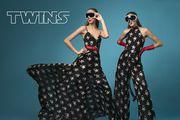 Modna kampanja koja slavi ljubav prema Ratovima zvijezda izgleda neodoljivo