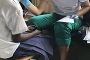 """Zagrebačka stomatologinja: """"U Tanzaniji su mi djeca stalno dirala kosu, a njihovo me zajedništvo posramilo"""""""