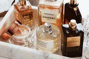 Koji su najpopularniji parfemi na svijetu? Ovi mirisi iz godine u godinu imaju status najprodavanijih