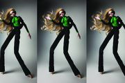 "Časopis Diva Style ponosno predstavlja izložbu ""Diva style Dolls"""
