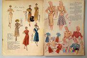 Pronašli smo modne savjete za proljeće iz 1950. godine, a mogu se primijeniti i danas