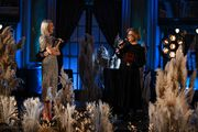 Gabi Novak nagrada za životno djelo, Jadranki Sloković za ikonu stila – dodijeljene prestižne nagrade Elle Style Awards