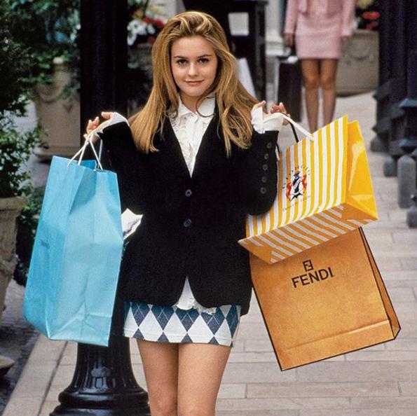 Znate kako je: S ovim ćete se meme-ovima o shoppingu odmah poistovjetiti!