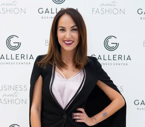 Uvijek trendi i nasmijana: Tatjana Jurić skroz nas je osvojila odjevnom kombinacijom