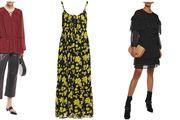 Michael Kors, Love Moschino, DKNY... Na popularnom web shopu dizajnerski komadi sniženi su dodatnih 40%
