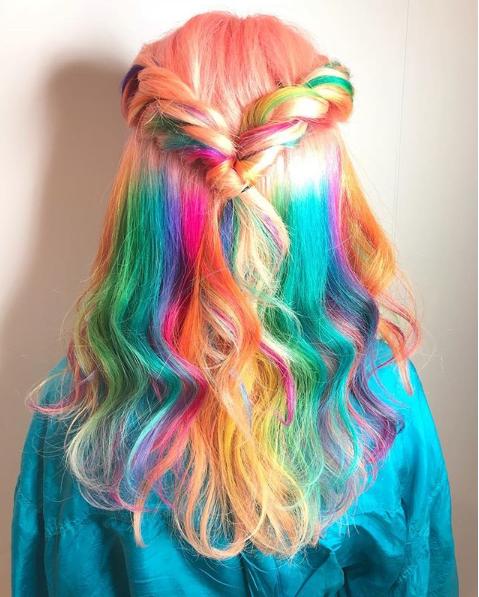 Nova godina je vrijeme za promjene: Koju boju kose odabrati prema horoskopu?
