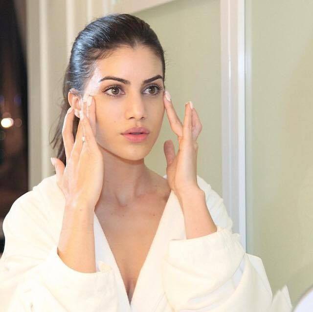 Beauty trikovi koje morate znati
