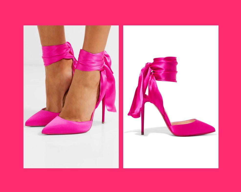 Ove su cipele san snova svake trendseterice, a znamo gdje ih možete kupiti!