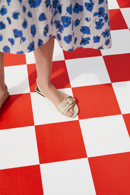 Predviđamo da će ove sandalice iz Zare biti novi veliki hit!