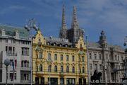 Pet prijateljica pokrenulo akciju u kojoj je prikupljeno više od 100 tisuća eura u 24 sata za pomoć Zagrebu
