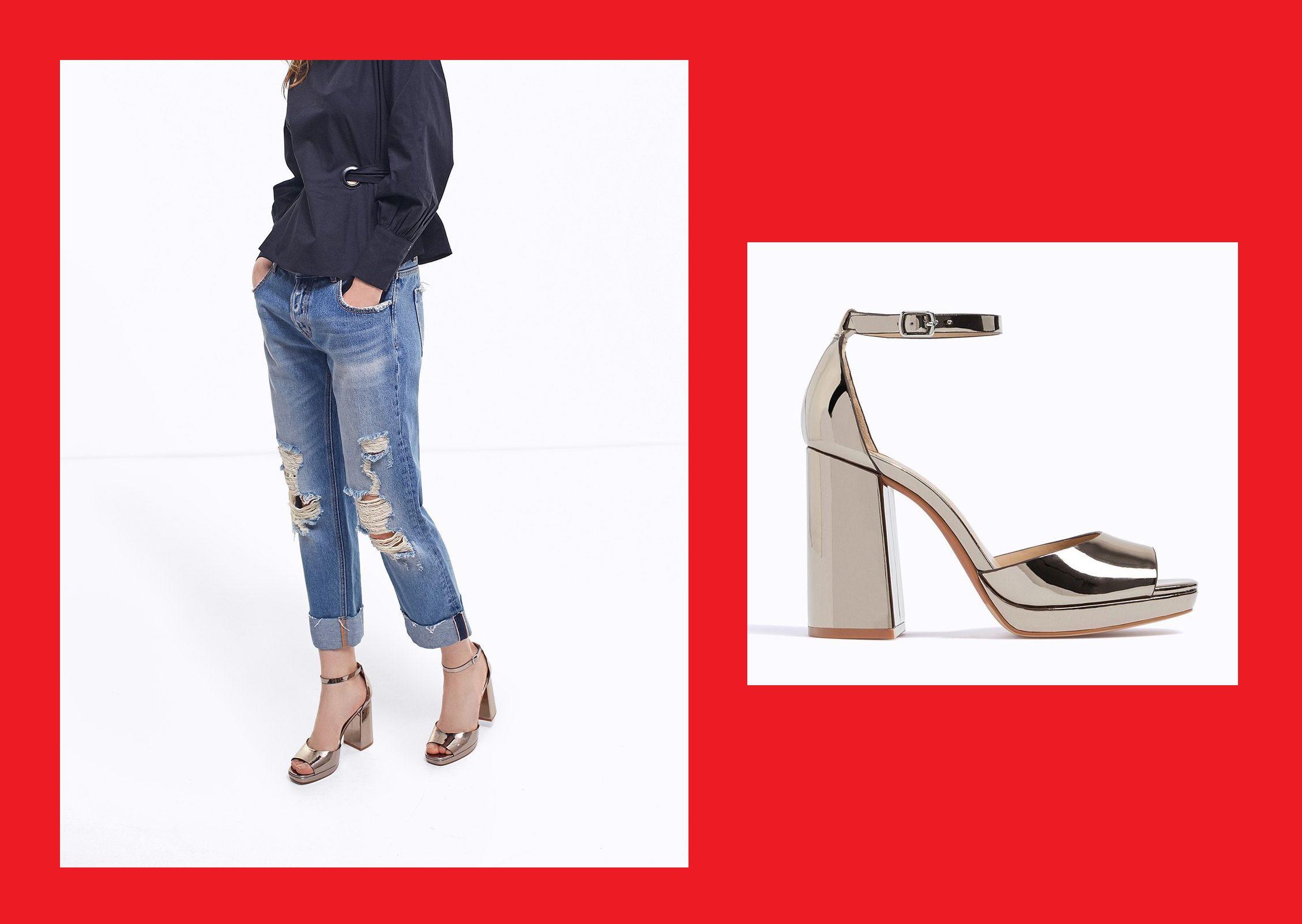 Ove sandale izgledaju skuplje nego što jesu, a cijena će vas uistinu iznenaditi!