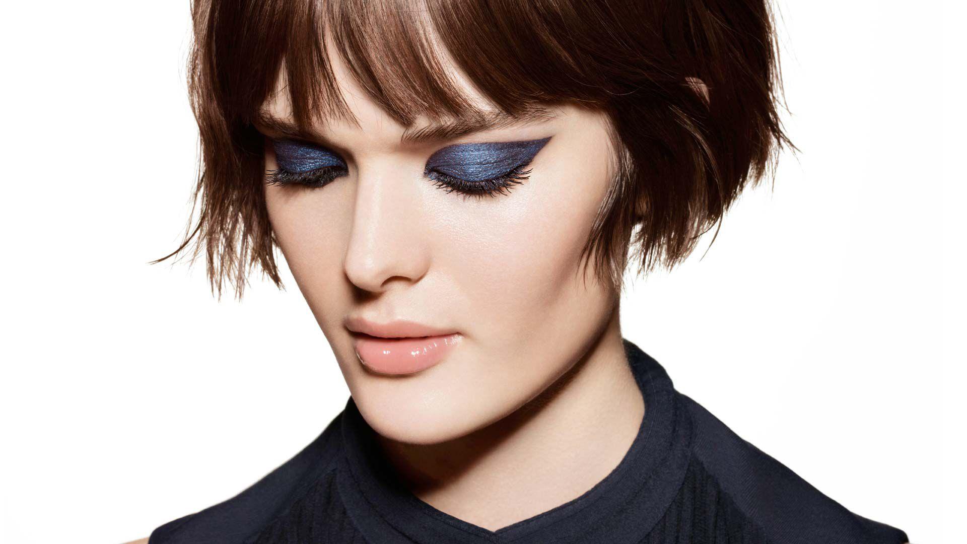 Chanel izbacio novu kolekciju šminke