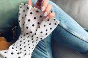 Ako tražite ideju za novu savršenu manikuru, zavirite na profil domaće influencerice s najljepšim noktima