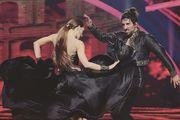 """Tko je bio tim za kostime i šminku u Plesu sa zvijezdama? Natjecatelji im se prepustili: """"Radite što želite!"""""""