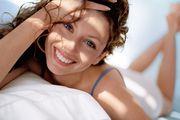 Regenerirajte svoju kožu i polako se pripremite za hladne dane!