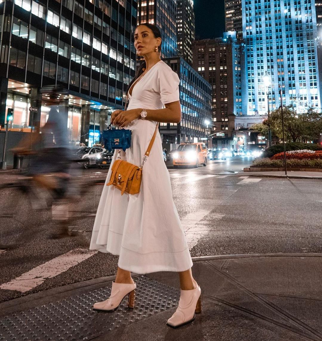 Deset haljina iz high street ponude u kojima ćete zablistati gdje god se pojavite