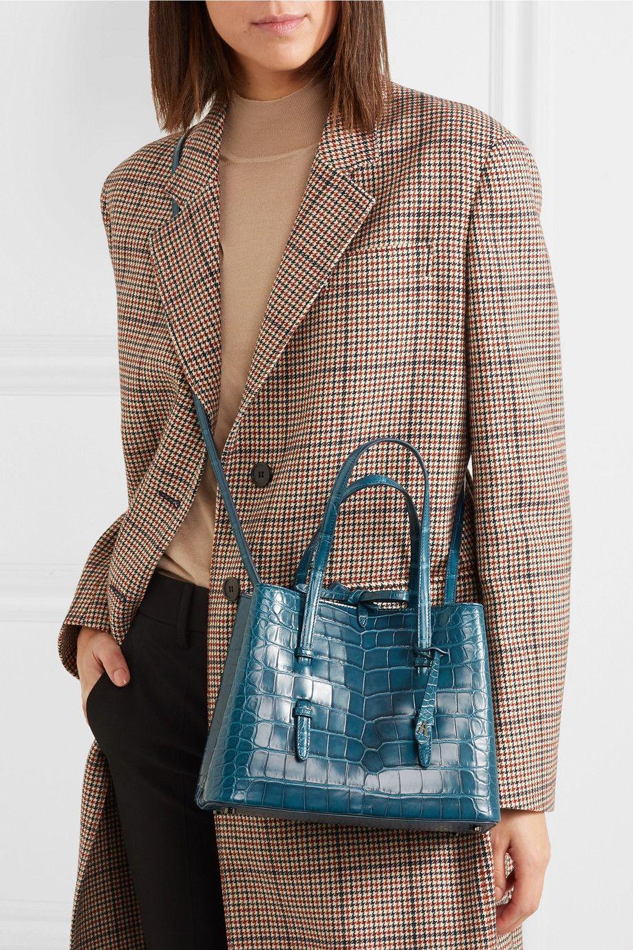 Ovo su najskuplje torbice iz online shopova: Vrijede li toliko?