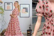 Jeste li već vidjeli najtraženiju haljinu ovog ljeta? Hit je na Instagramu, a obožavat će je sve romantičarke
