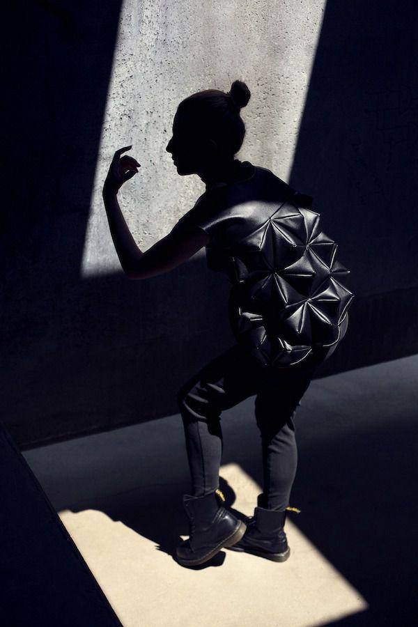 Deseto jubilarno izdanje Modnog ormara
