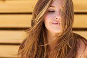 Kako pravilno tretirati masnu kožu lica tijekom ljeta? Imamo super rješenja za kožu bez neželjenog sjaja