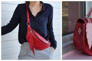 Popularni brend predstavio novu kolekciju torbi i cipela za proljetne dane